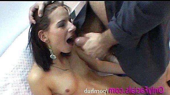 секс лесбиянки кончаются жестокий масло