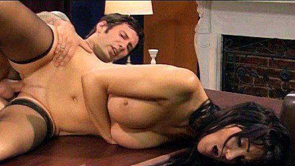 Порно сборка траха партнерш с большими дойками под классную музыку