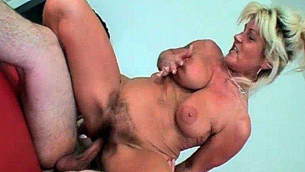анал порно ебля в жопу