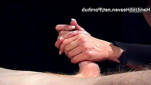 трахают связанную жену порно видео