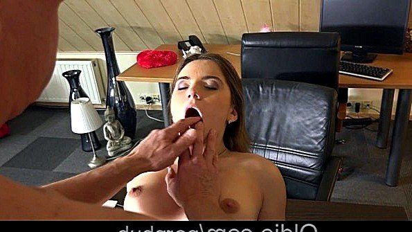 русское порно жесткий секс оргазм