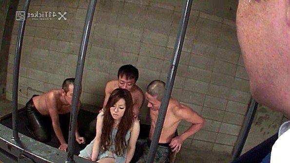 порнуха изнасилование большая хуй