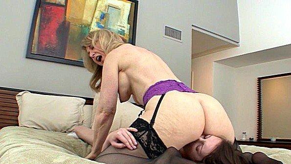 жесткое порно огромные члены смотреть бесплатно
