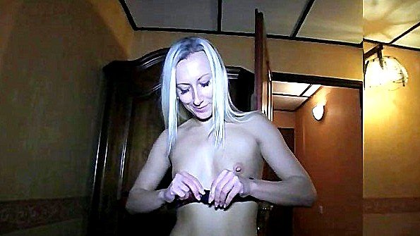 смотреть бесплатно порно с жопастыми анал