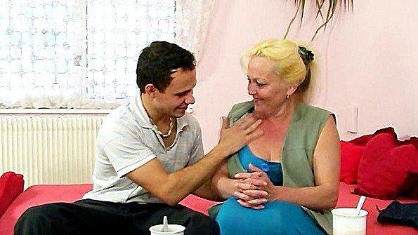 зрелые таджички порнуха